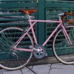 ebs_float700r_pink[3]