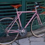 ebs_float700r_pink[4]