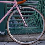 ebs_float700r_pink[5]