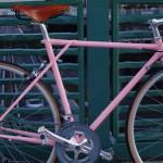 ebs_float700r_pink[7]