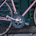 ebs_float700r_pink[8]