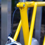 ebs_float700r_yellow[12]