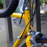 ebs_float700r_yellow[26]