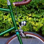 ebs_float451single_green_[13]