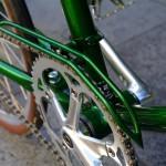 ebs_float451single_green_[25]