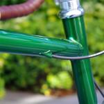 ebs_float451single_green_[5]