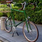 ebs_float451single_green_[7]