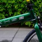 khs_f20r_green_drop[1]