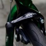 khs_f20r_green_drop[7]