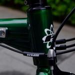 khs_f20r_green_drop[8]