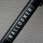ballooner_drift_law[7]