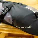 blackburn_outpostseatpack[6]