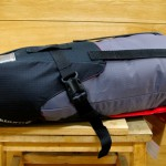 blackburn_outpostseatpack[8]