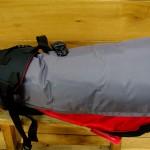 blackburn_outpostseatpack[9]