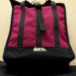 north_st[16]