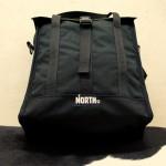 north_st[7]