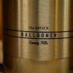 ballooner_wanderlust[24]