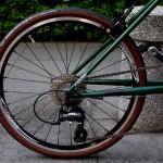 tyrell_cx_green[14]