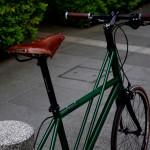 tyrell_cx_green[3]