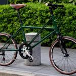 tyrell_cx_green[9]
