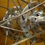 wheel_king[2]