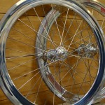 wheel_king[7]