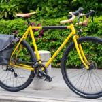 ebs_stuff_yellow[10]