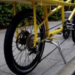 ebs_workbike_kangoo[1]