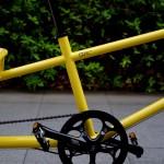 ebs_workbike_kangoo[11]