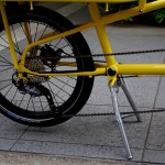 ebs_workbike_kangoo[14]