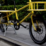 ebs_workbike_kangoo[4]