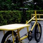 ebs_workbike_kangoo[5]