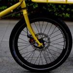 ebs_workbike_kangoo[9]