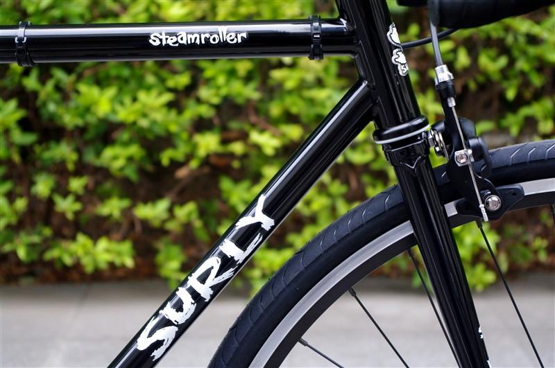surly_steamroller_black[5]