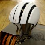 brooks_jb_helmet