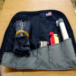 northst_Tool Roll[3]