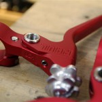 paul_cantilever_red
