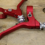 paul_cantilever_red[2]