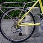 ebs_float451r_yellow[1]