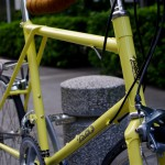 ebs_float451r_yellow[13]