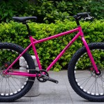 surly_1×1_pink