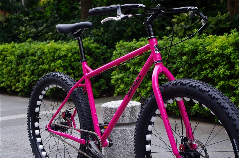 surly_1×1_pink[11]