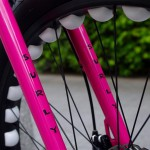 surly_1×1_pink[15]