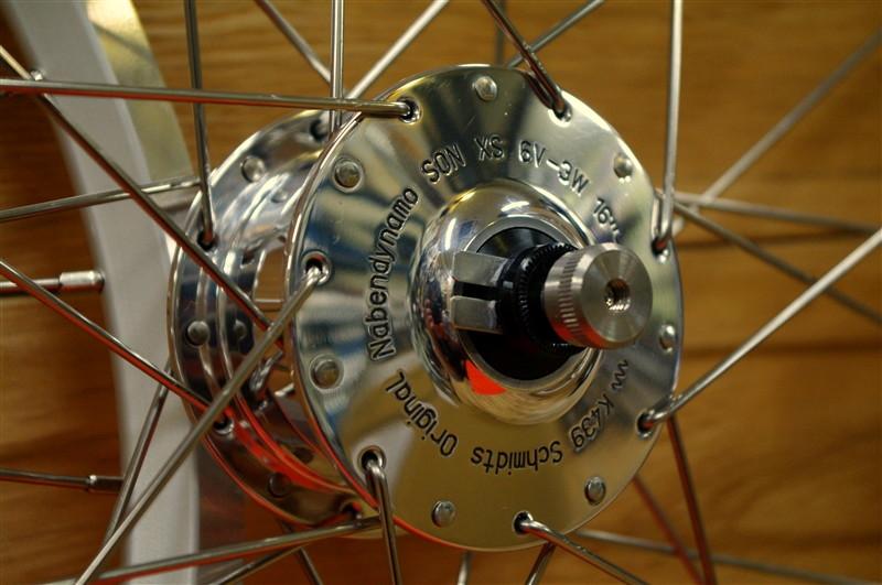 moulton_wheel_king[12]