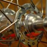 moulton_wheel_king[2]