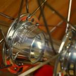 moulton_wheel_king[3]