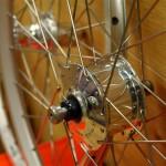 moulton_wheel_king[5]
