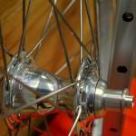 moulton_wheel_king[6]