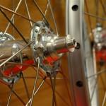 moulton_wheel_king[7]