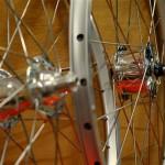 moulton_wheel_king[8]